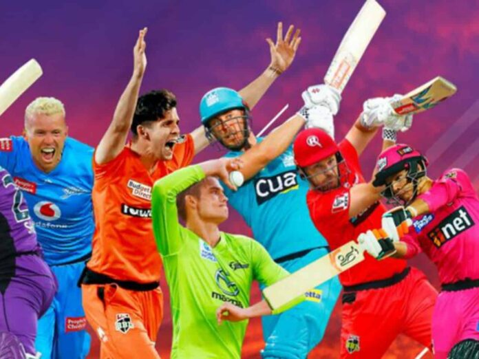 SIX vs SCO Dream11 Today Match Prediction, Fantasy Cricket Tips, Playing XI, Pitch Report and Head To Head Record   Finals, KFC Big Bash League T20 2020-21