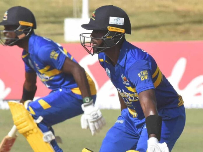 JAM vs TRI Dream11 Match Prediction, Fantasy Cricket Tips, Players Record, Playing XI and Pitch Report   Match 4, West Indies Super50 Cup 2021
