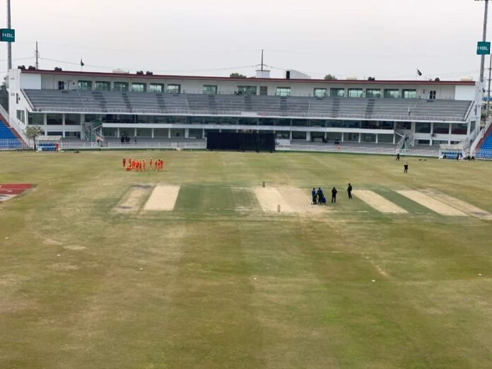 MIN vs BAK Dream11 Match Prediction, Fantasy Cricket Tips, Players Record, Playing XI and Pitch Report | Match 27, ECS T10 Barcelona 2021
