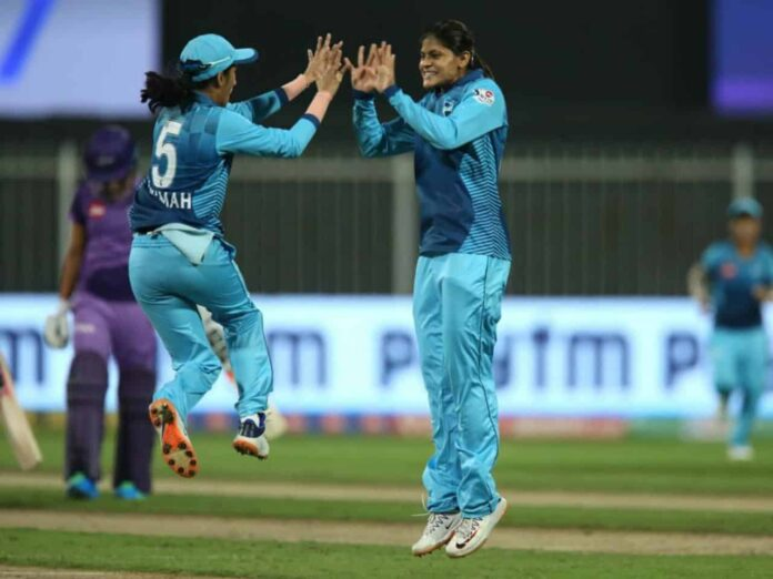 RAN-W vs JAM-W Dream11 Match Prediction, Fantasy Cricket Tips, Players Record, Playing XI and Pitch Report — Match 3, Jharkhand Women's T20 2021