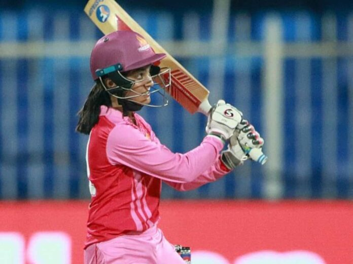 DHA-W vs DUM-W Dream11 Match Prediction, Fantasy Cricket Tips, Players Record, Playing XI and Pitch Report — Match 4, Jharkhand Women's T20 2021