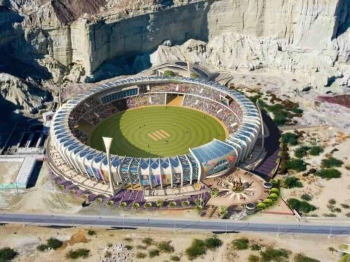 MIN vs KHA Dream11 Match Prediction, Fantasy Cricket Tips, Players Record, Playing XI and Pitch Report | Match 38, ECS T10 Barcelona 2021