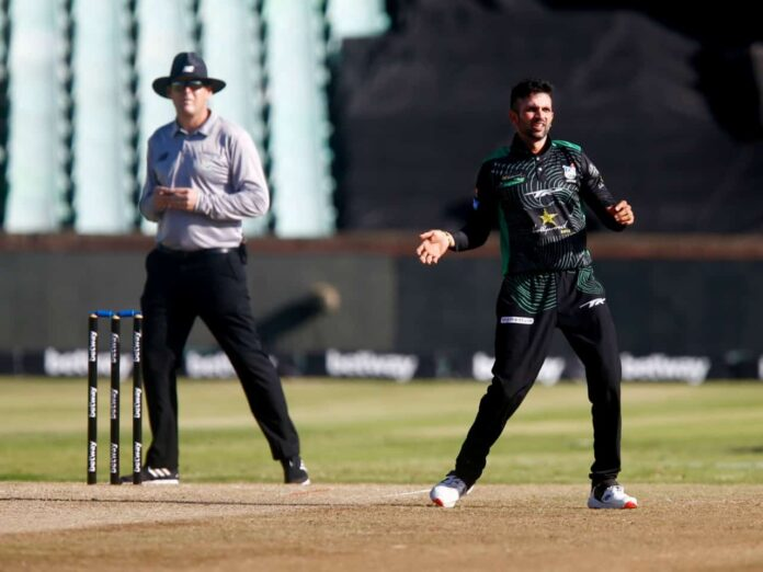 HL vs WAR Dream11 Today Match Prediction, Fantasy Cricket Tips, Players Record, Playing XI and Pitch Report | Match 3, South Africa T20 Challenge 2021