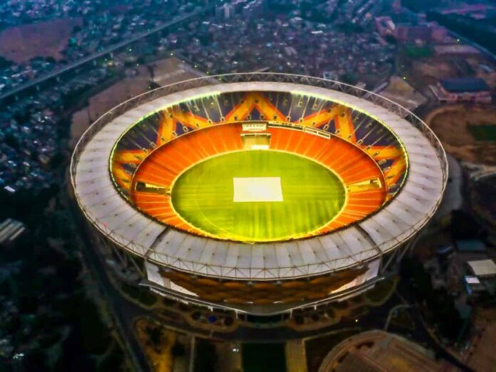 BLP vs HAW Dream11 Today Match Prediction, Fantasy Cricket Tips, Players Record, Playing XI and Pitch Report — Match 77, ECS T10 Barcelona 2021