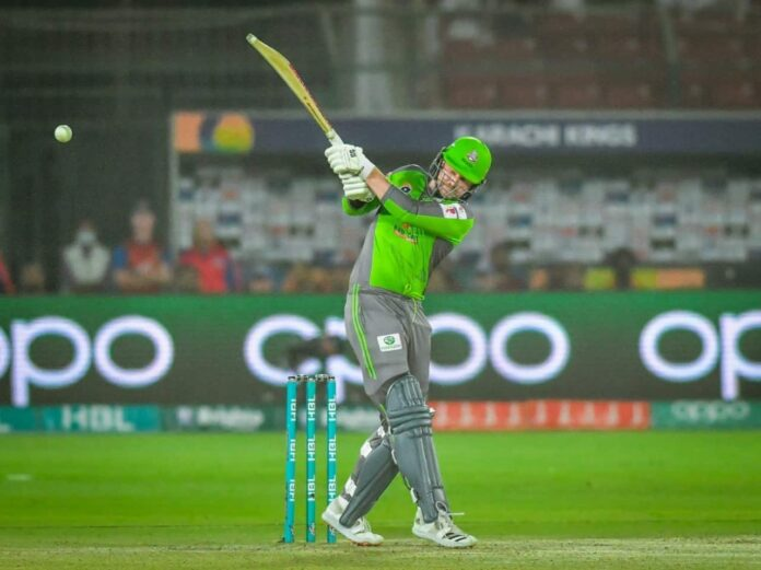 ISL vs QUE Dream11 Today Match Prediction, Fantasy Cricket Tips, Playing XI, Pitch Report and Head To Head Record: Match 12, Pakistan Super League 2021