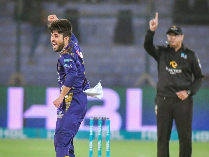LAH vs ISL Dream11 Today Match Prediction, Fantasy Cricket Tips, Playing XI, Pitch Report and Head To Head Record: Match 15, Pakistan Super League 2021
