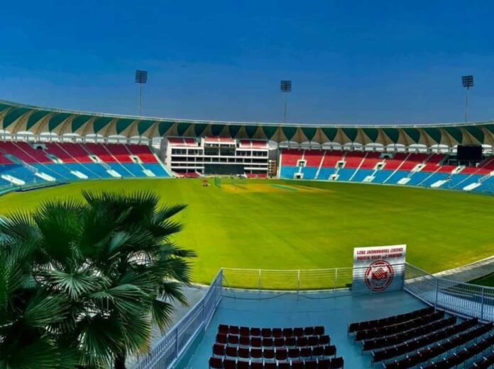 ROY vs LIO Dream11 Match Prediction, Fantasy Cricket Tips, Players Record, Playing XI and Pitch Report: Match 4th, Kodak Presidents Cup T20 2021