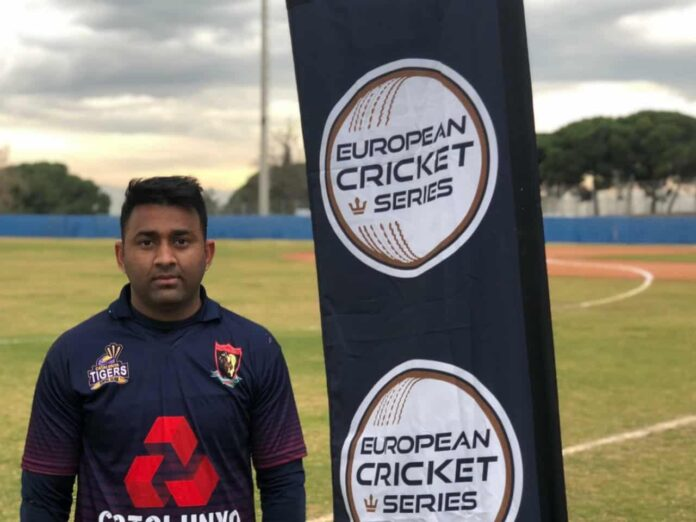 RCC vs ASL Dream11 Match Prediction, Fantasy Cricket Tips, Players Record, Playing XI and Pitch Report: Match 2nd, Fancode ECS T10 Rome