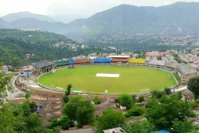 RBMS vs ROR Dream11 Match Prediction, Fantasy Cricket Tips, Players Record, Playing XI and Pitch Report: Match 5, Fancode ECS T10 Rome