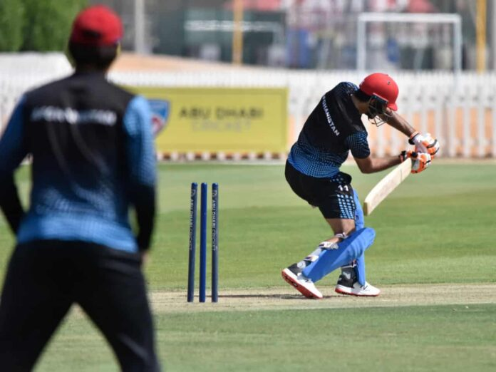 AFG vs ZIM 1st T20I Dream11 Match Prediction, Fantasy Cricket Tips, Players Record, Playing XI and Pitch Report: Afghanistan vs Zimbabwe T20I 2021