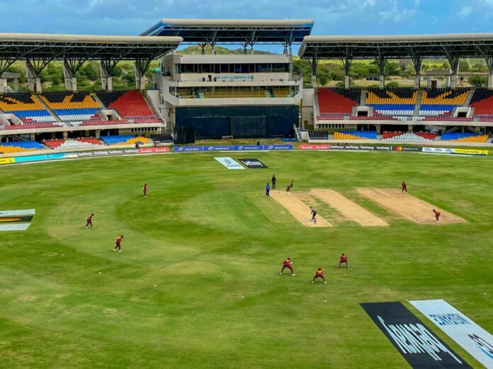 BOL vs PIA Dream11 Match Prediction, Fantasy Cricket Tips, Players Record, Playing XI and Pitch Report: Match 3, Fancode ECS T10 Bologna