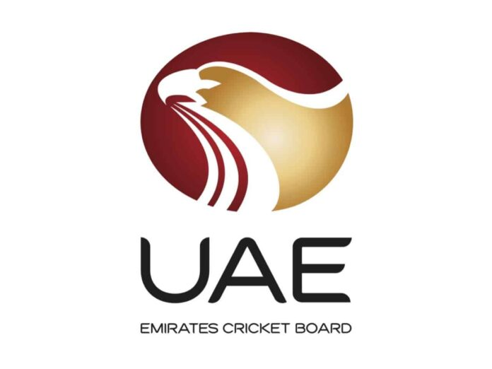 EMB vs DUB Dream11 Match Prediction, Fantasy Cricket Tips, Players Record, Playing XI and Pitch Report: Match 1, Emirates D10 Tournament 2021