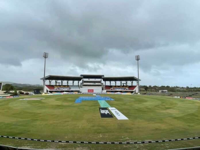 BOG vs PU Dream11 Match Prediction, Fantasy Cricket Tips, Players Stats, Playing XI and Pitch Report — Match 2, ECS T10 Milan 2021