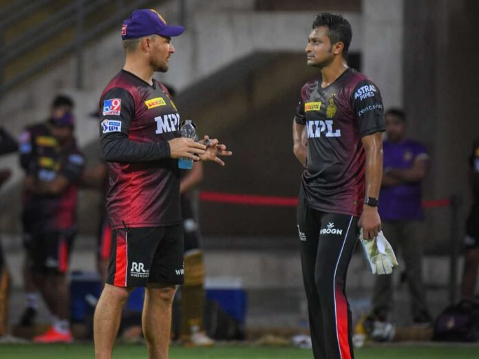 IPL 2021: Kolkata Knight Riders Full Squad Analysis including their strength, weakness, opportunities and Threats