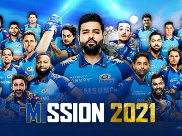 IPL 2021: Full Squad Analysis of Mumbai Indians including their strength, weakness, Probable Playing XI and Dream11 Fantasy Team Preview