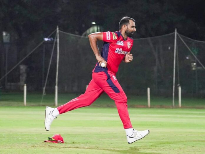 IPL 2021: Full Squad Analysis of Punjab Kings including their strength, weakness, Probable Playing XI and Dream11 Fantasy Team Preview