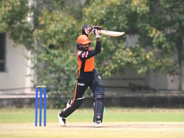 IPL 2021: Full Squad Analysis of Sunrisers Hyderabad including their strength, weakness, Probable Playing XI and Dream11 Fantasy Preview