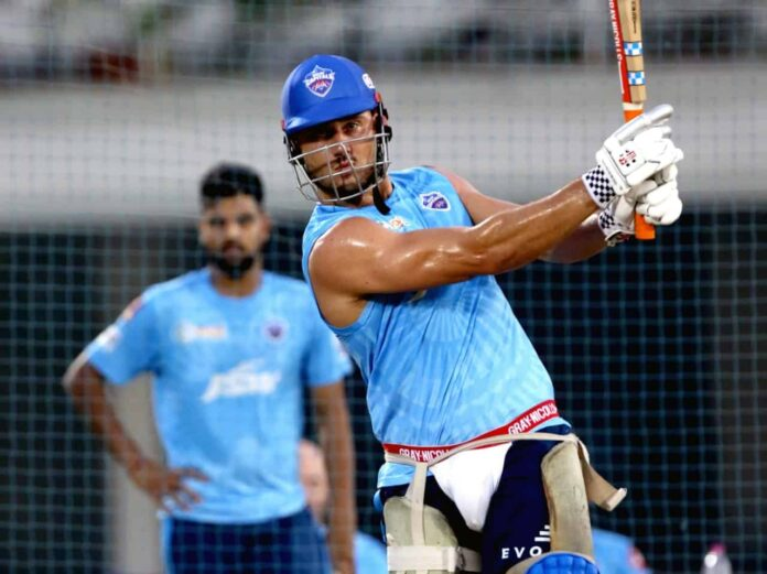 RR vs DC Dream11 Prediction, Fantasy Cricket Tips, Playing XI, Pitch Report and Players Record — Match 7, Vivo IPL 2021