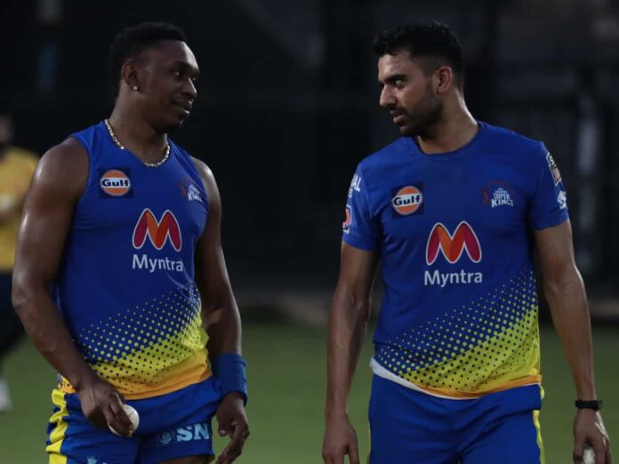 CSK vs RR Dream11 Prediction, Fantasy Cricket Tips, Playing XI, Pitch Report and Head To Head Record — Match 12, Vivo IPL 2021