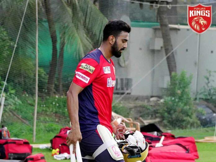 PBKS vs SRH Dream11 Prediction, Fantasy Cricket Tips, Playing XI, Pitch Report and Head To Head Record — Match 14, Vivo IPL 2021