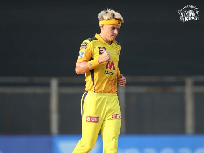 CSK vs SRH Dream11 Prediction, Fantasy Cricket Tips, Playing XI, Pitch Report and Head To Head Record — Match 23, Vivo IPL 2021