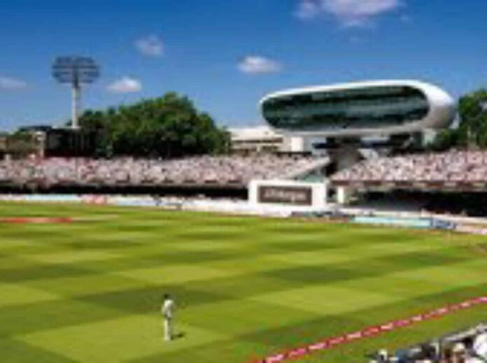 HGCC vs VRA Dream11 Match Prediction, Fantasy Cricket Tips, Players Stats, Playing XI and Pitch Report — Match 1, Round 2 Dutch One Day Cup 2021