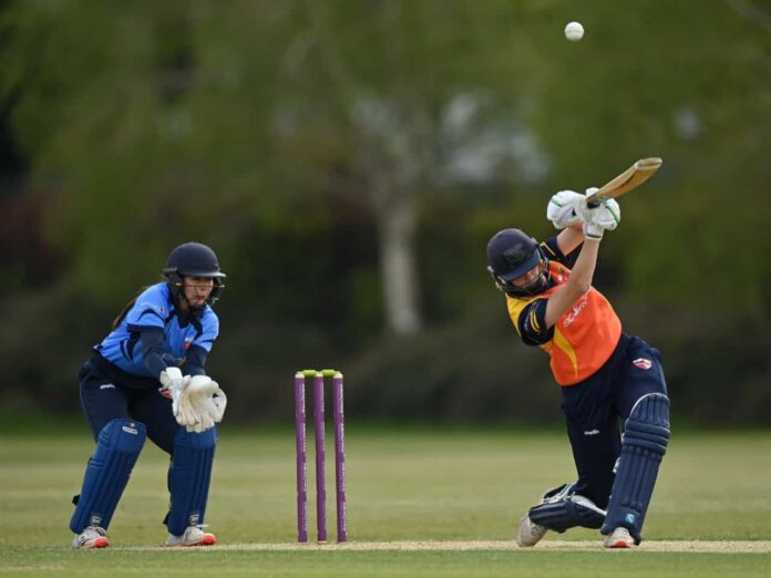 SCO-W vs TYP-W Dream11 Match Prediction, Fantasy Cricket Tips, Players Stats, Playing XI and Pitch Report — Match 4, Women's Super Series ODD 2021