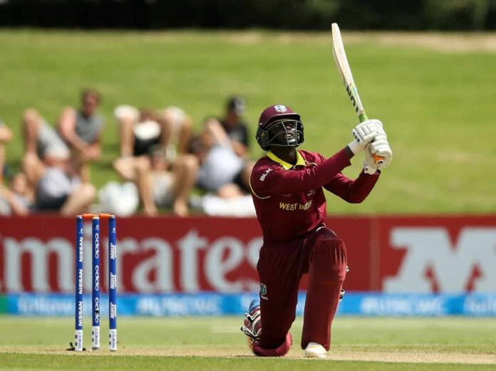 GICB vs BLS Dream11 Prediction, Fantasy Cricket Tips, Players Stats, Playing XI and Pitch Report — Match 19, St. Lucia T10 Blast 2021