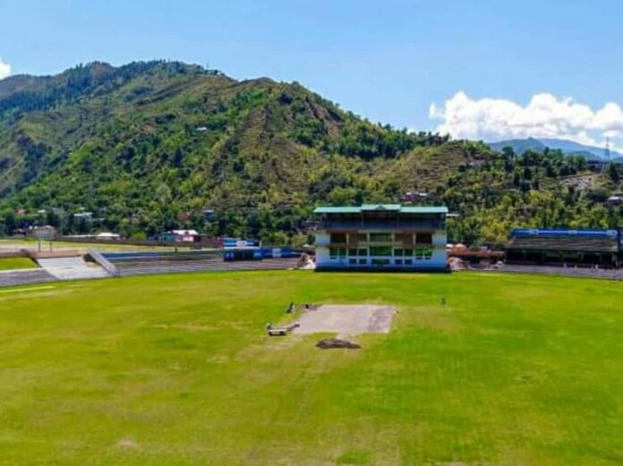 MRS vs SSCS Dream11 Prediction, Fantasy Cricket Tips, Players Stats, Playing XI and Pitch Report — Match 22, St. Lucia T10 Blast 2021
