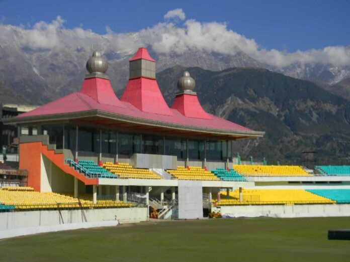 SCL vs MAC Dream11 Prediction, Fantasy Cricket Tips, Players Stats, Playing XI and Pitch Report — Match 23, St. Lucia T10 Blast 2021