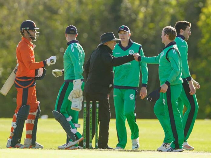 IR-A vs NED-A 2nd ODD Dream11 Match Prediction, Fantasy Cricket Tips, Players Stats, Playing XI and Pitch Report — Ireland Wolves vs Netherlands A ODD 2021