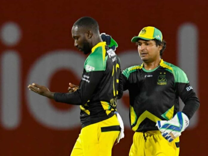 BGR vs DVE Dream11 Match Prediction, Fantasy Cricket Tips, Players Stats, Playing XI and Pitch Report — Match 2, Vincy Premier League T10 2021