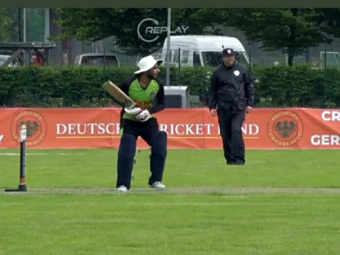 BUW vs DSS Dream11 Match Prediction, Fantasy Cricket Tips, Players Stats, Playing XI and Pitch Report — Match 25 & 26, Fancode ECS T10 Krefeld 2021