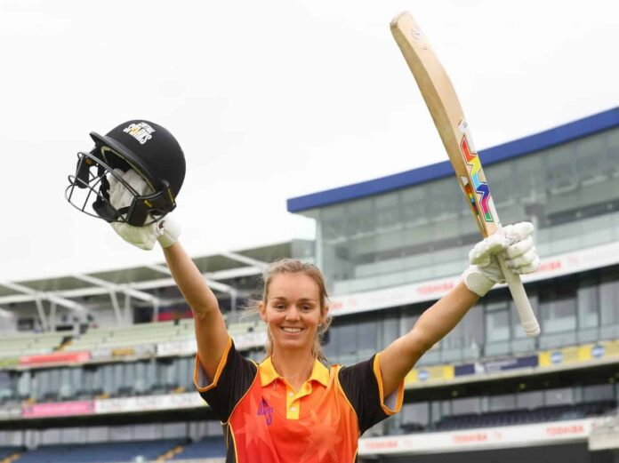 NOD vs CES Dream11 Match Prediction, Fantasy Cricket Tips, Players Stats, Playing XI and Pitch Report — Match 1, Rachael Heyhoe Flint Trophy 2021