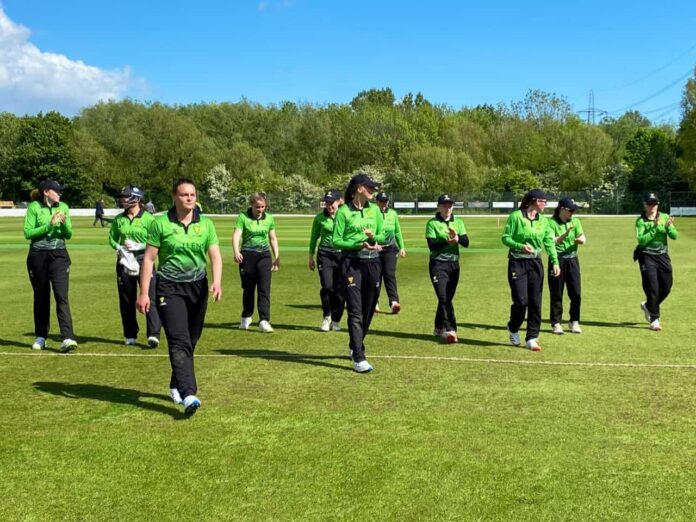 WS vs THU Dream11 Match Prediction, Fantasy Cricket Tips, Players Stats, Playing XI and Pitch Report — Match 2, Rachael Heyhoe Flint Trophy 2021