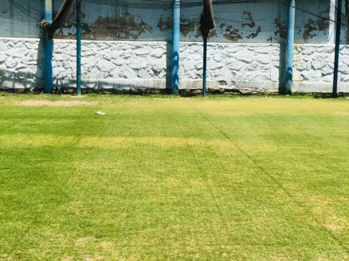 KHTC vs MTSV Dream11 Match Prediction, Fantasy Cricket Tips, Players Stats, Playing XI and Pitch Report — Match 1 and 2, ECS T10 Kiel 2021