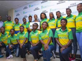 KWIBUKA T20 Women's Tournament 2021: Here's the Full Schedule, Squads, Venue, Timings and Live Streaming Details