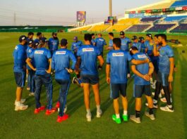 Pakistan Super League 2021 (PSL) Updated Schedule & Squads: New date and timing to watch PSL 2021