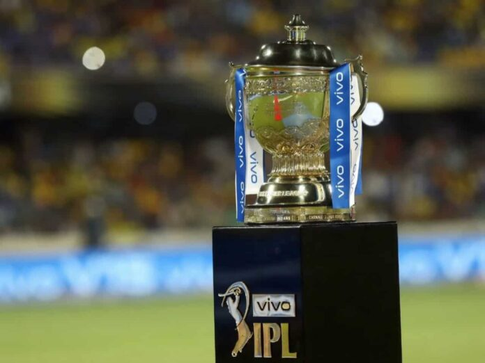Indian Premier League 2021 UAE Phase: Remaining Matches to take place from 19th Sept