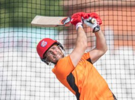 LAN vs DER Dream11 Match Prediction, Fantasy Cricket Tips, Players Stats, Playing XI, H2H and Pitch Report — North Group, Vitality Blast T20 2021