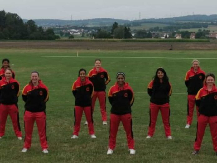 Germany Women's to play bi-lateral T20I series against France in July — Know about the full schedule and more