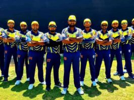 SOC vs AUK Dream11 Match Prediction, Fantasy Cricket Tips, Players Stats, Playing XI and Pitch Report: Match 3 and 4, ECS T10 Malta 2021