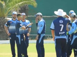 MTD vs OVR Dream11 Match Prediction, Players Stats, Fantasy Cricket Tips, Playing XI and Pitch Report: Match 5 and 6, ECS T10 Malta 2021