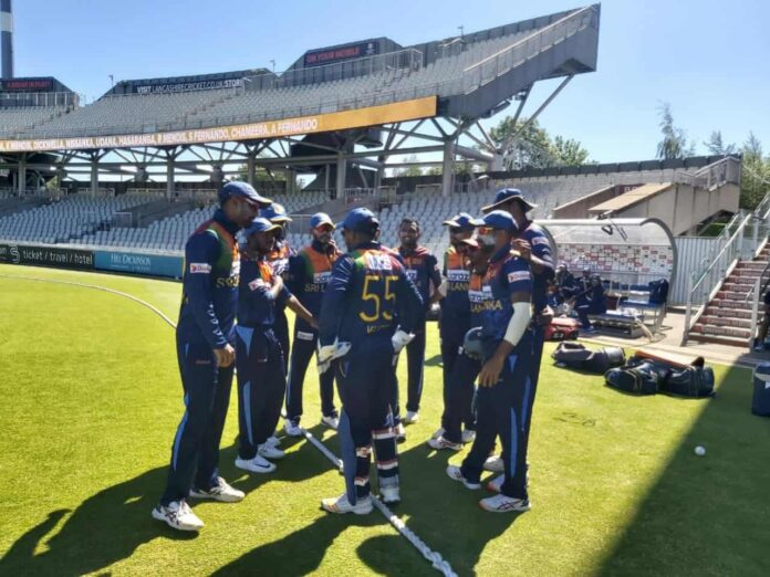 England vs Sri Lanka T20I 2021 — Know about Full Schedule, Squads, Venue, Timings, Live Streaming and Relevant Stats