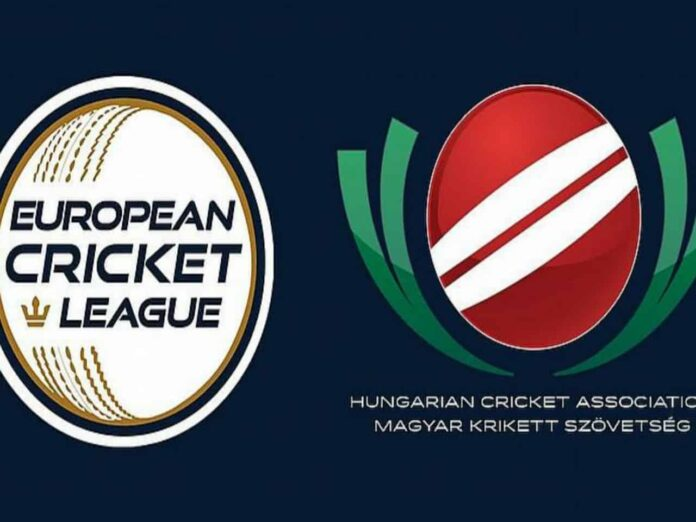 ECS T10 Hungary 2021 — Know about Full Schedule, Squads, Venue, Timings and Live Streaming Details