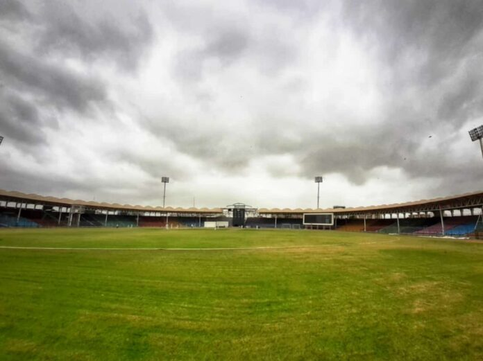 PLE vs PLO Dream11 Match Prediction, Players Stats, Fantasy Cricket Tips, Playing XI and Pitch Report — Match 19 and 20, ECS T10 Bulgaria 2021