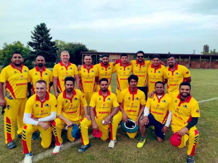ACCB vs BAN Dream11 Match Prediction, Players Stats, Fantasy Cricket Tips, Playing XI and Pitch Report — Match 3 and 4, ECS T10 Romania 2021