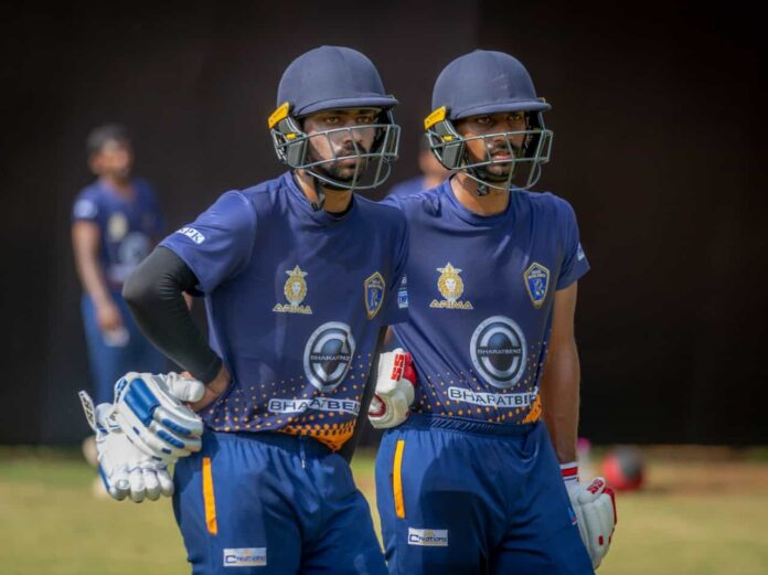 LKK vs SS Dream11 Match Prediction, Players Stats, Fantasy Team, Playing XI and Pitch Report — Match 1, TNPL T20 2021
