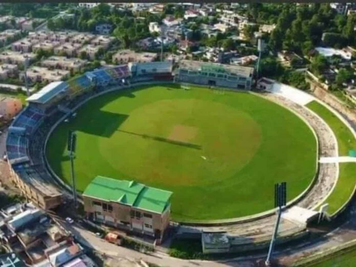 PAN vs SHA Dream11 Match Prediction, Players Stats, Fantasy Team, Playing XI and Pitch Report — Match 2, Pondicherry T20 2021
