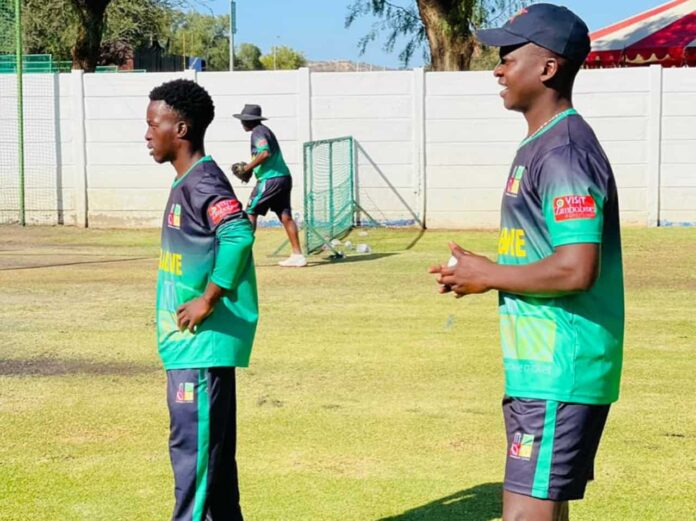 NAM vs ZIM-ET Dream11 Match Prediction, Players Stats, Fantasy Team, Playing XI and Pitch Report — Match 1, Namibia vs Zimbabwe Emerging T20 2021
